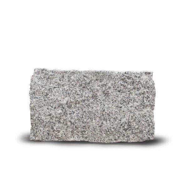 GSB10 Mauersteine Granit 40*25*25